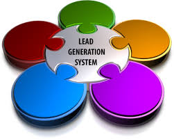 How should I choose effective MLM software package?