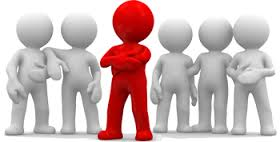 Find out Who the Best MLM Software Provider in the Industry is
