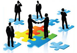 Doing a Multi level Business: MLM Software is important