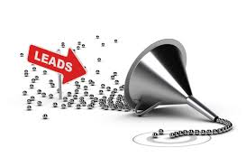 generating more leads