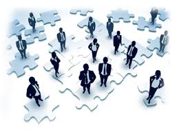 MLM Software stands as the modifying agent for the Binary MLM Plan