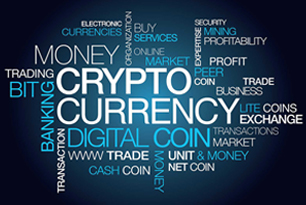 Cryptocurrency : E-currency in MLM Business