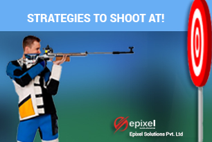 Facebook for Network marketing | Strategies to shoot at!