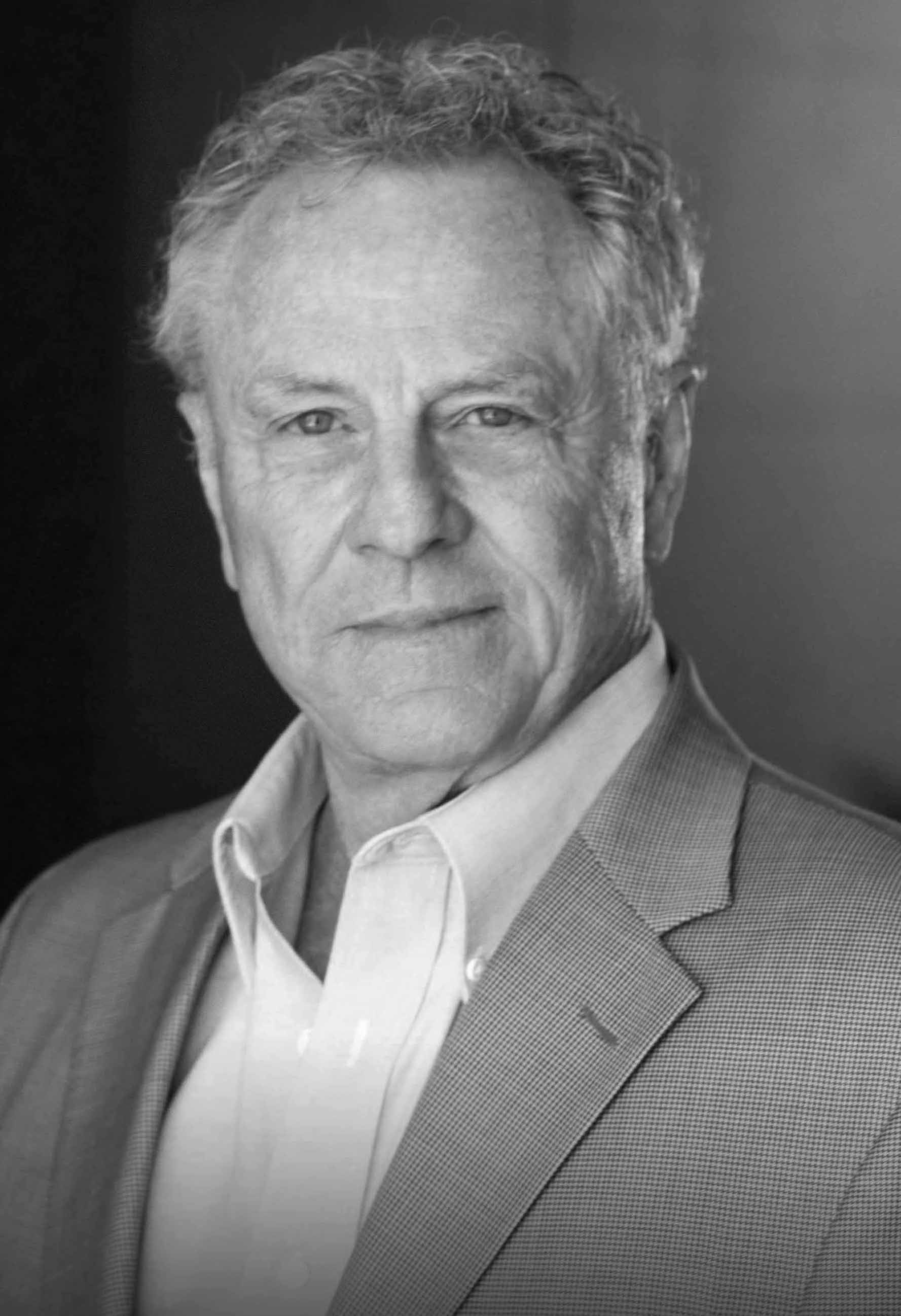 Morris Seligman Dees, Jr. is the co-founder and chief trial counsel for the Southern Poverty Law Center, and a former market engineer for book publishing