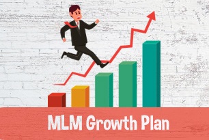 MLM GROWTH PLAN
