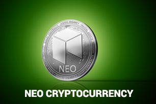 NEO – The latest addition to crypto-world with immense prominence!