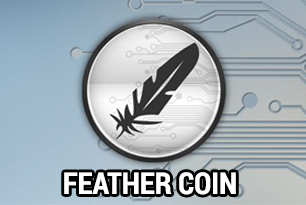 Feathercoin – An altcoin available in the crypto-world!