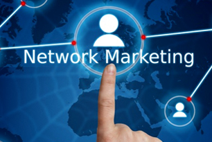 Network marketing business – Is it a spider web?